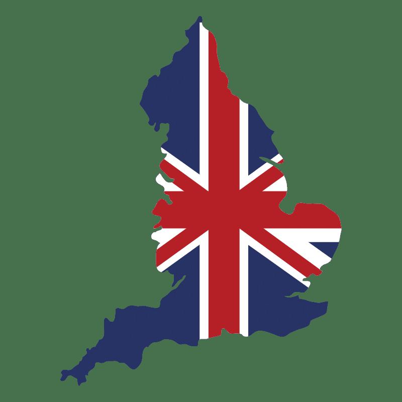 engleski za osnovce i srednoskolce lingva mont