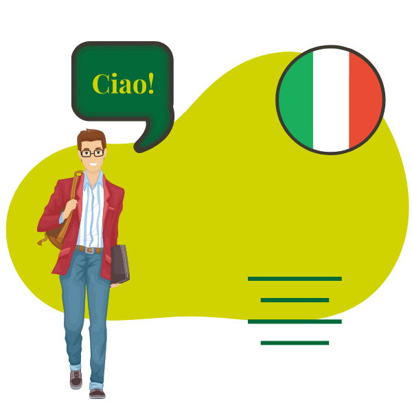 kurs italijanskog za odrasle