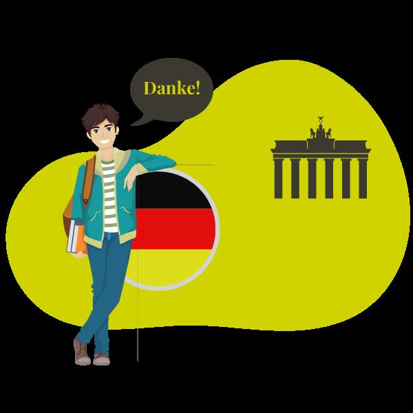 kurs njemackog za odrasle(1)