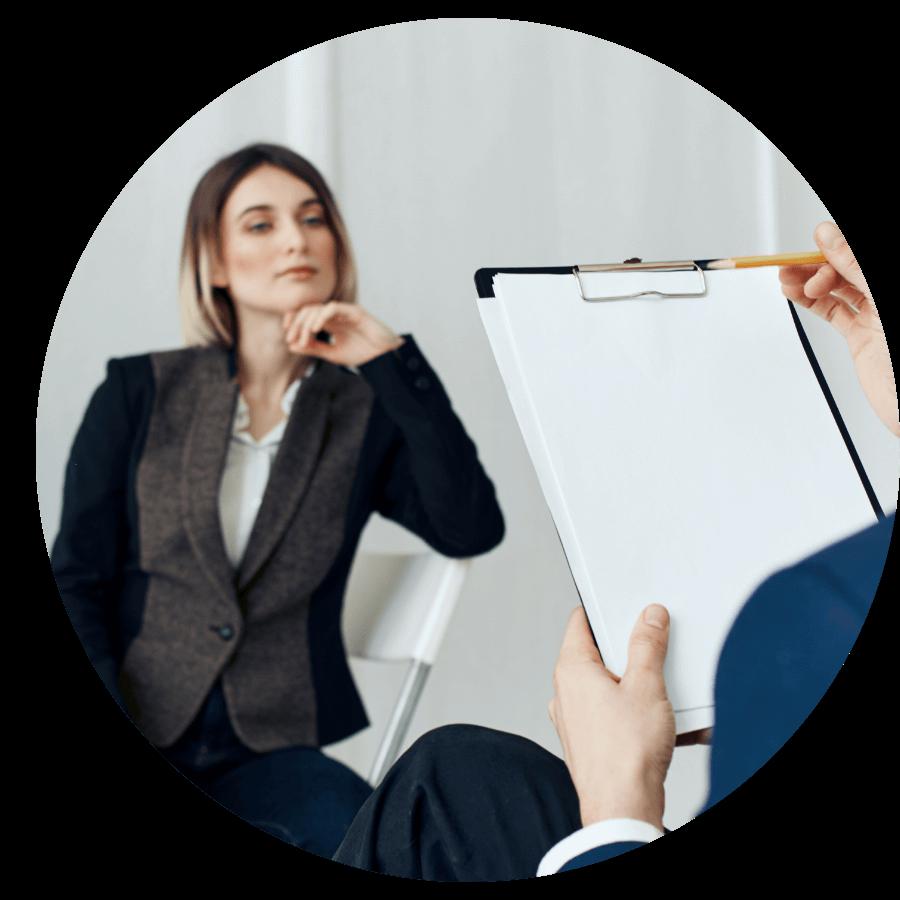 trening poslovne komunikacije i korespondencije