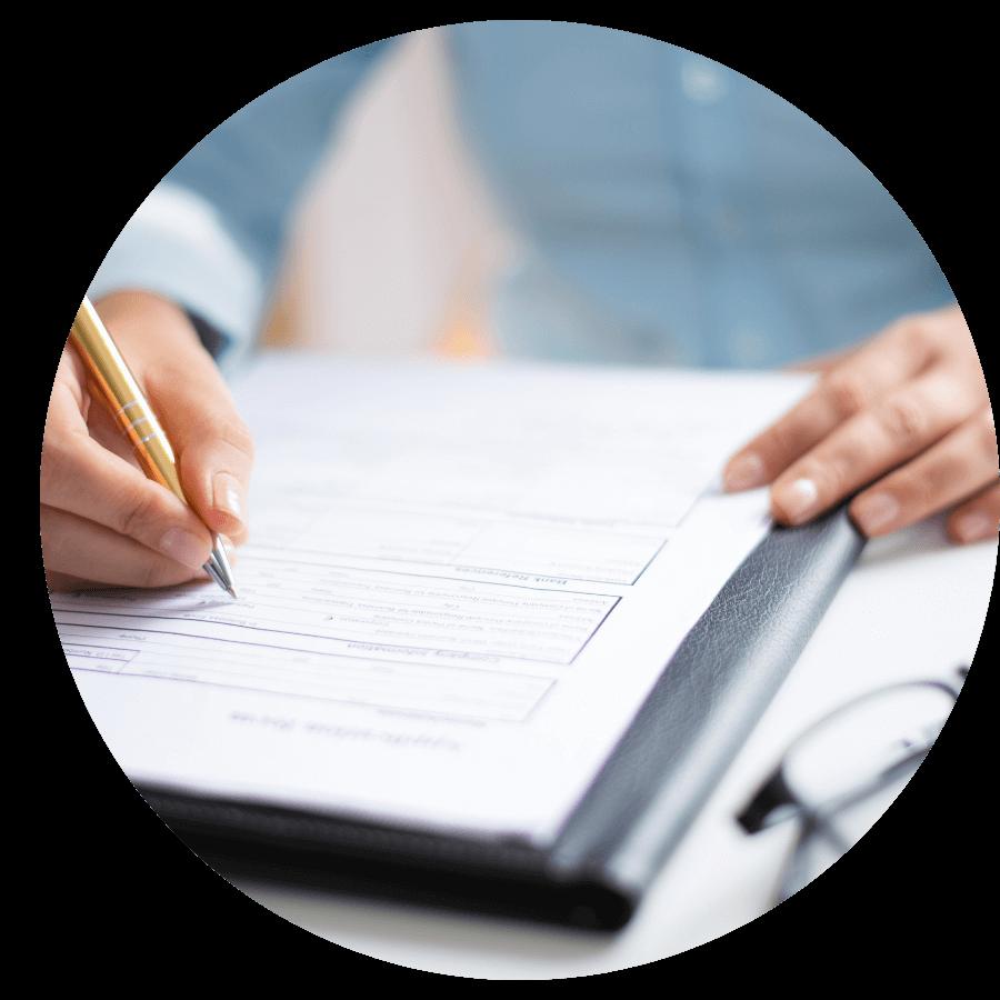 trening za izrdu projektne dokumentacije